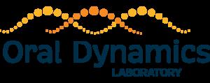 ODL_logo-header